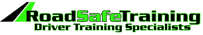 RoadSafe Training Gold Coast
